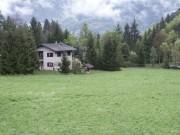 Casa Segalla in Pur di Ledro am Ledrosee